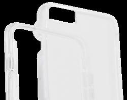 Dual Snap Case
