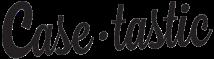 logo van Casetastic.nl
